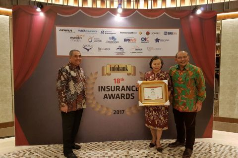 galeri/insurance-award-2017/img-20170720-wa0018
