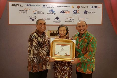 galeri/insurance-award-2017/img-20170720-wa0019