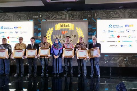 galeri/insurance-award-2017/img-20170720-wa0024