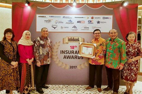 galeri/insurance-award-2017/img-20170725-wa0040